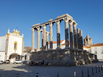 10 escapadas perfectas (y encantadoras) desde Lisboa