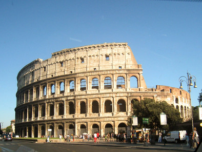 Itinerario para recorrer Italia por tu cuenta en dos semanas