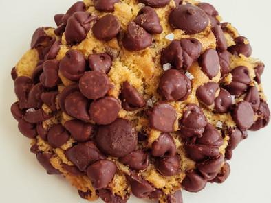 Orlando: las famosas galletas  de una receta de 1898