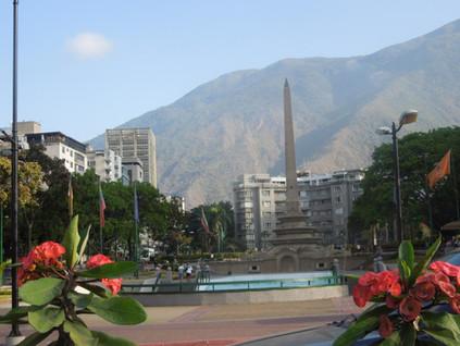 Mi lista de las 25 cosas que (todavía) se pueden hacer en Caracas