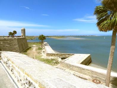 Celebrando los 500 años de un asturiano en Florida