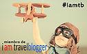 iamtravelblogger_logo.jpg