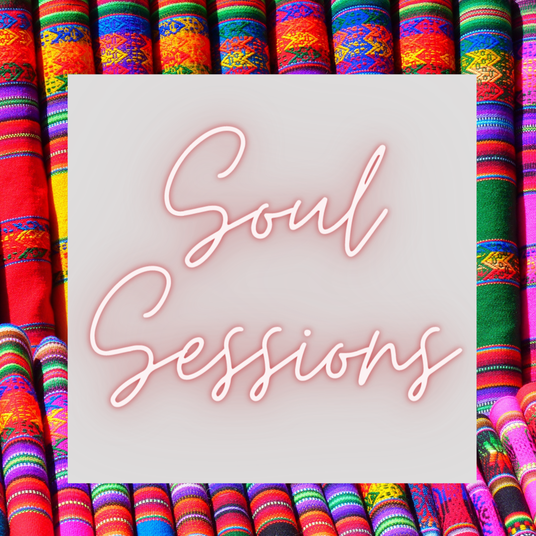 Intuitive Session (Pre-Existing Clients)