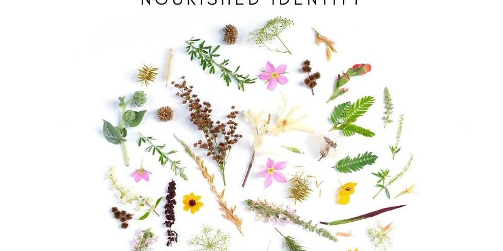 Nourished Identity: July 2020