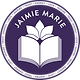 jaimie-marie-logo.png