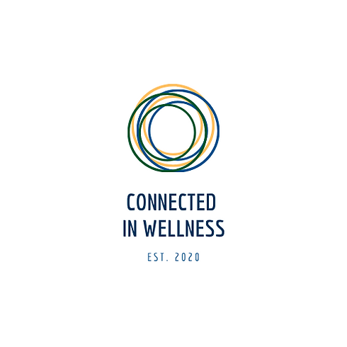 connected in wellness.png