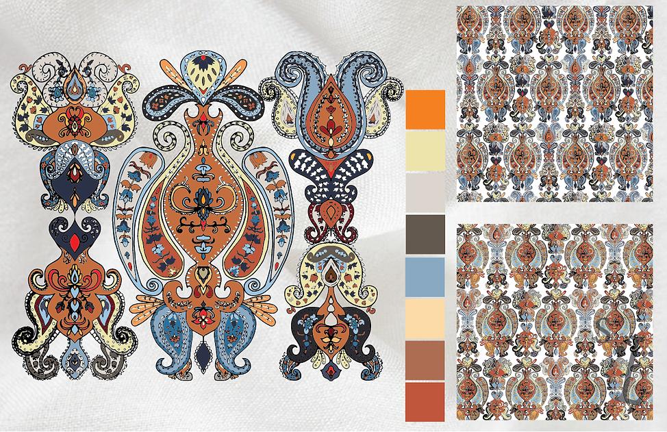 boho pattern-08.png