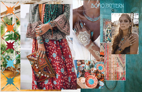boho pattern-01.png