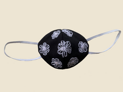 Embroidered N95 mask design.png