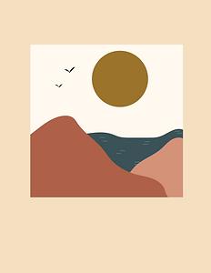 free design-04.png