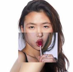 photoshoot concept.jpg