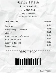 receipt billie eilish-01.png