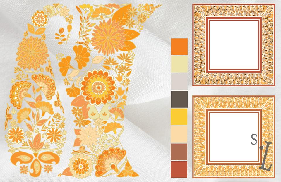 boho pattern-07.png
