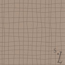 Line Texture Pattern