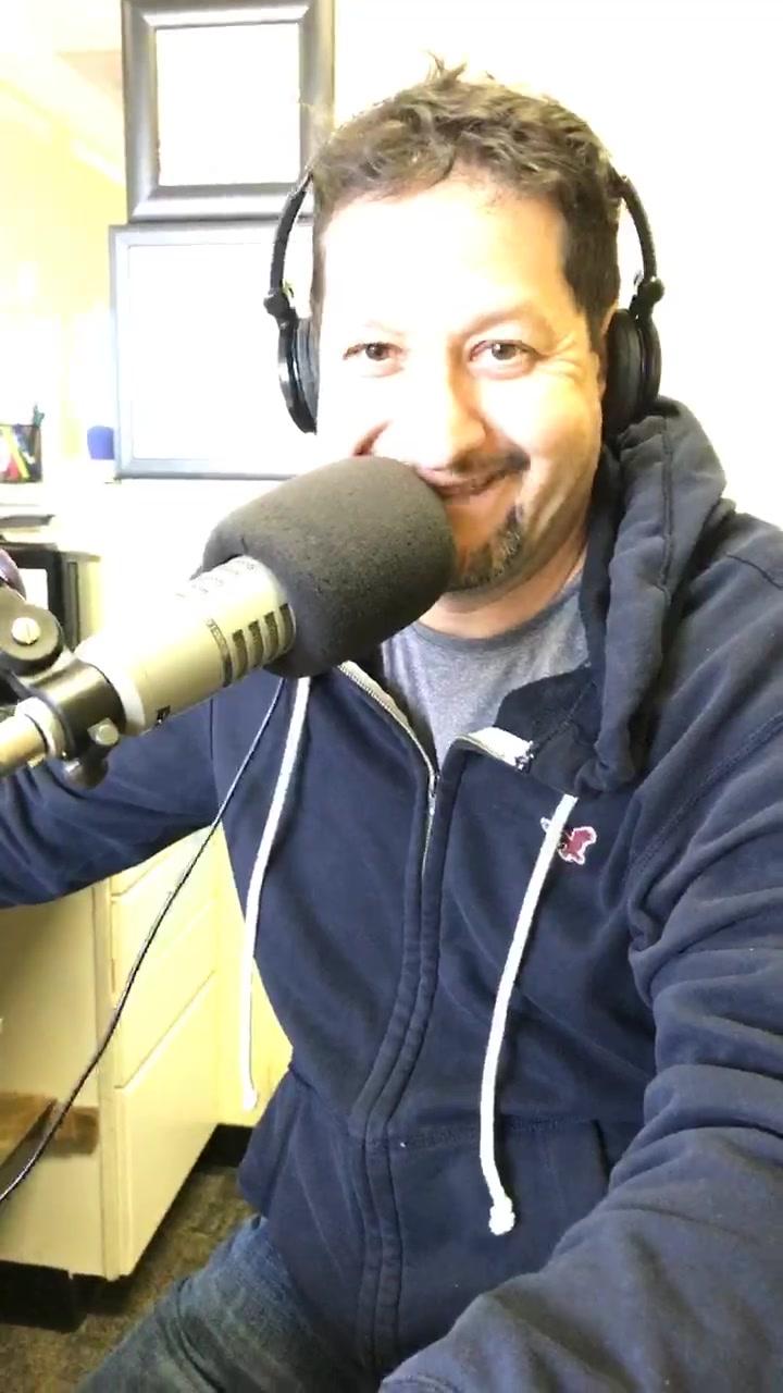 RADIO LIDER 1420