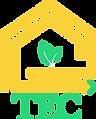 Logo TEC flèches modif .png