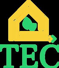transition-eco-conseil-logo