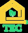 logo tec version finale 1.png