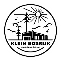 klein_bosrijk_joy_and_work_retreat_logo_