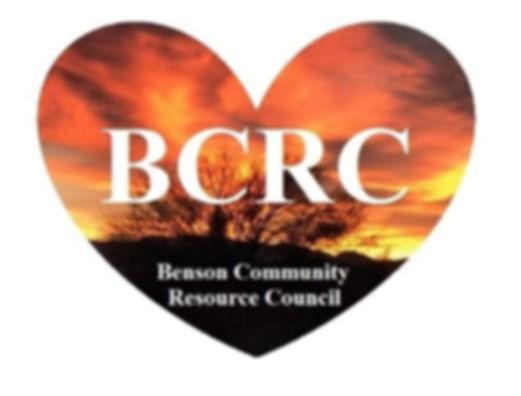 BCRC.JPG
