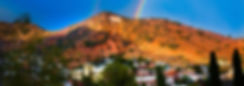 Dueling-Rainbows-in-bisbee-arizona-long.