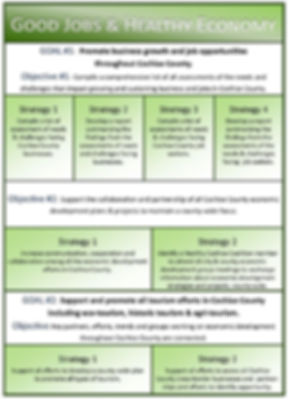 Good Jobs & Economy Goals.JPG