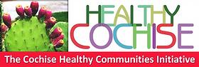 HEALTHYCOCHISElogo2016.png