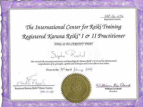certificat_karuna_edited.jpg