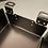 Thumbnail: CX500 Battery Box - Under Motor Mount