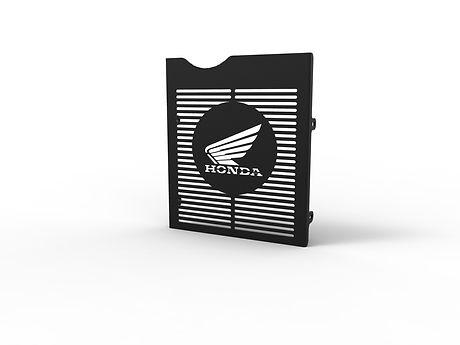 radiator_Cover__Wing_Hond_edited_edited.jpg