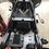 Thumbnail: CX500 Battery Box - Under Seat Mount