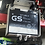 Thumbnail: Battery Box Under Motor Mount