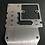 Thumbnail: Laser Cutting Error - CDI Trays Discounted $36