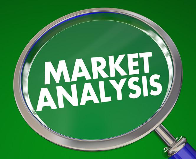 Geschäftsführer Markt – Wer hat das letzte Wort?