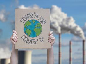 Warum neue Organisationsformen dem Klima am besten helfen