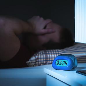 Wenn alle gut schlafen, ist das Unternehmen gesund