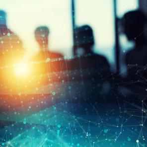 Die Unternehmenskultur der Zukunft