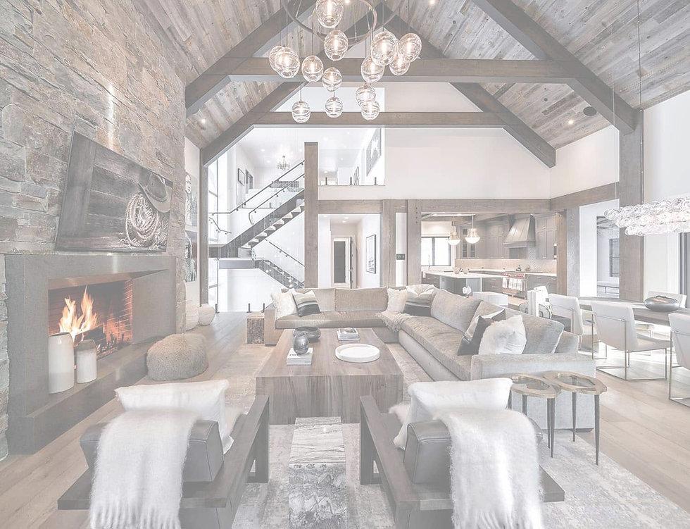 Mountain-Modern-Home-Locati-Architects-0