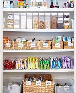 the-home-edit-pantry-2-ht-jt-180308_13x1