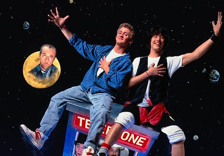 bill-and-ted-excellent-adventure.jpg