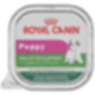 Royal Canin Puppy Health.png