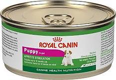 Royal Canin Puppy Appetite Stimulation.p