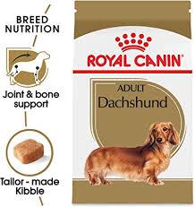 Royal Canin Dachshund.png