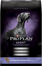 Pro Plan 30_20.png