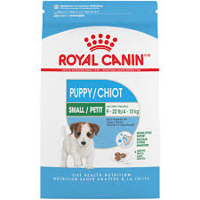 Royal Canin puppy.jpg