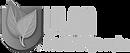 UNS-logo-white-transparent-250_edited.pn