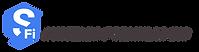 Website-logo-grey.png