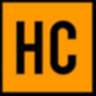 HC VOYAGE Logo.png