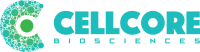 cellcore_logo.png