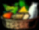 foodbank-basket-400px.png